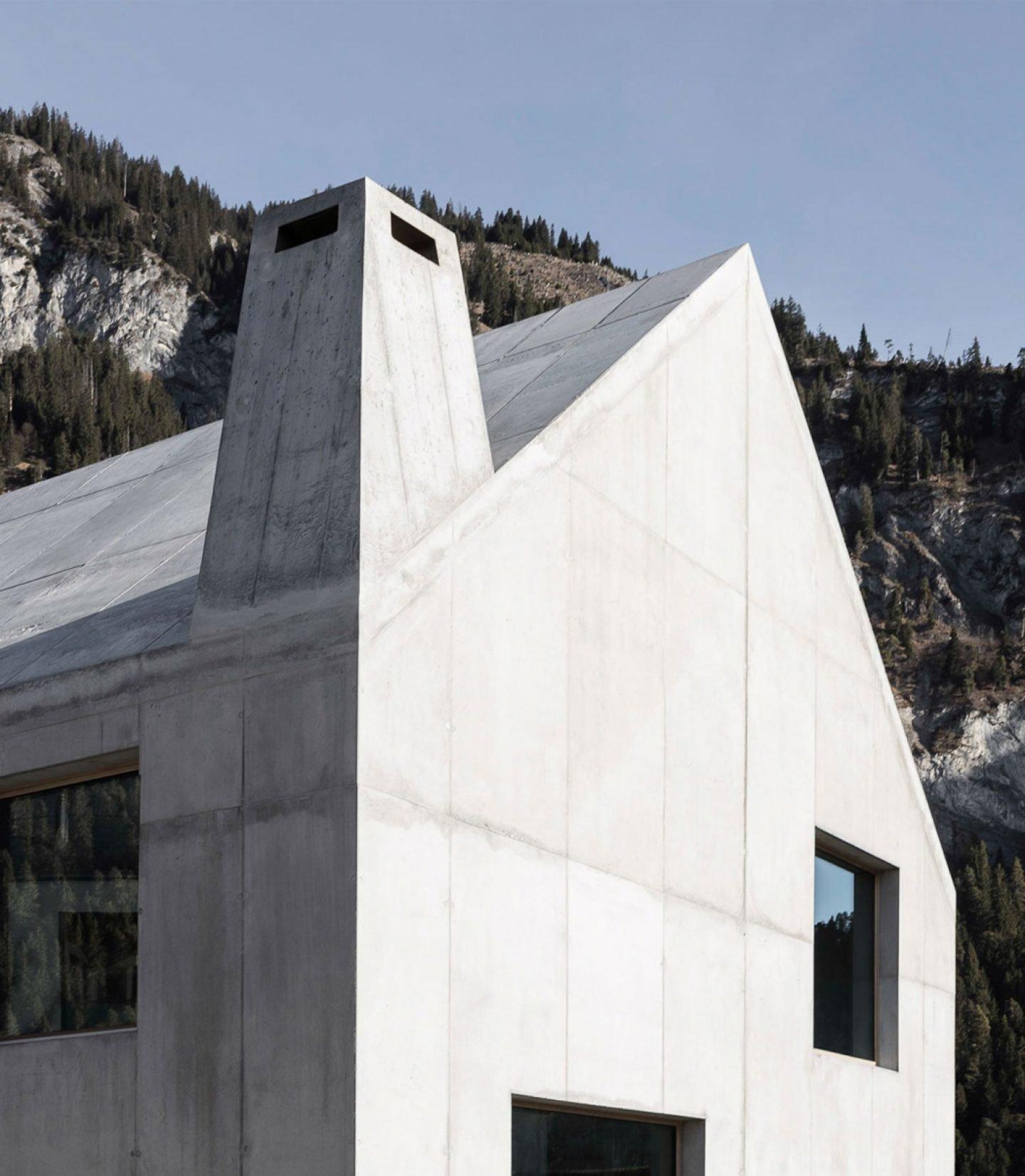 Architecture_TrinCabin_SchnellerCaminadaArchitects_12