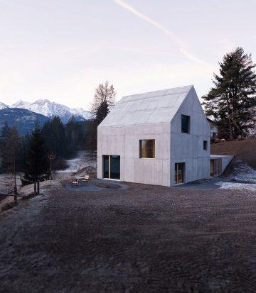 Architecture_TrinCabin_SchnellerCaminadaArchitects_13