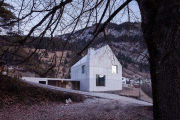 Architecture_TrinCabin_SchnellerCaminadaArchitects_14