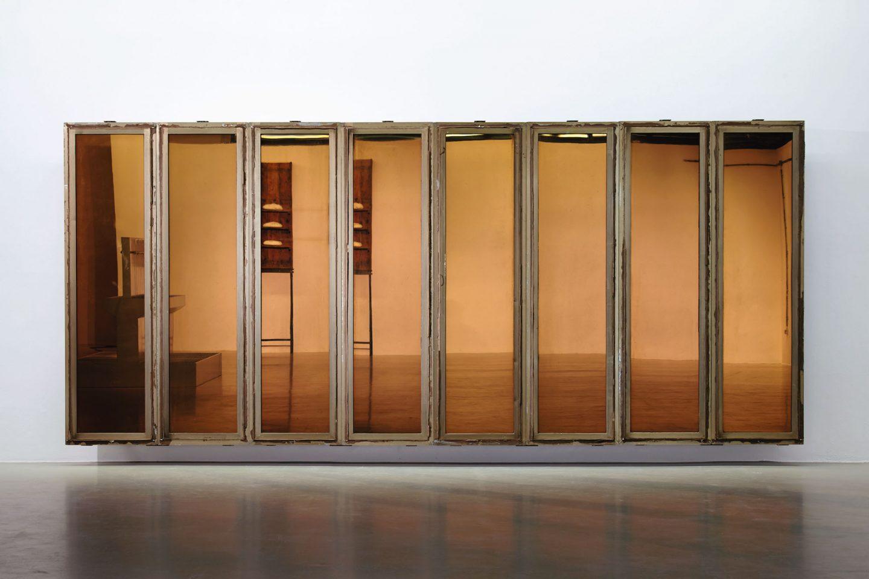 Kunstpreis der Stadt Nordhorn 2012