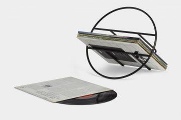 Design_HoopMagazineRack_UmbraShift_01