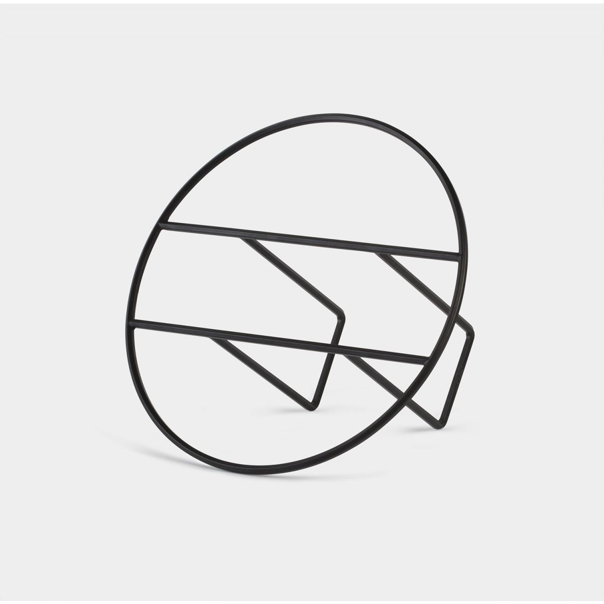 Design_HoopMagazineRack_UmbraShift_02