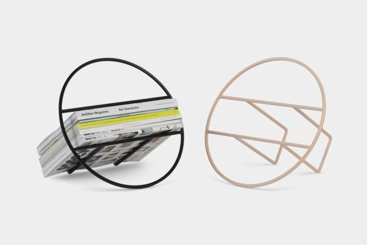 Design_HoopMagazineRack_UmbraShift_03