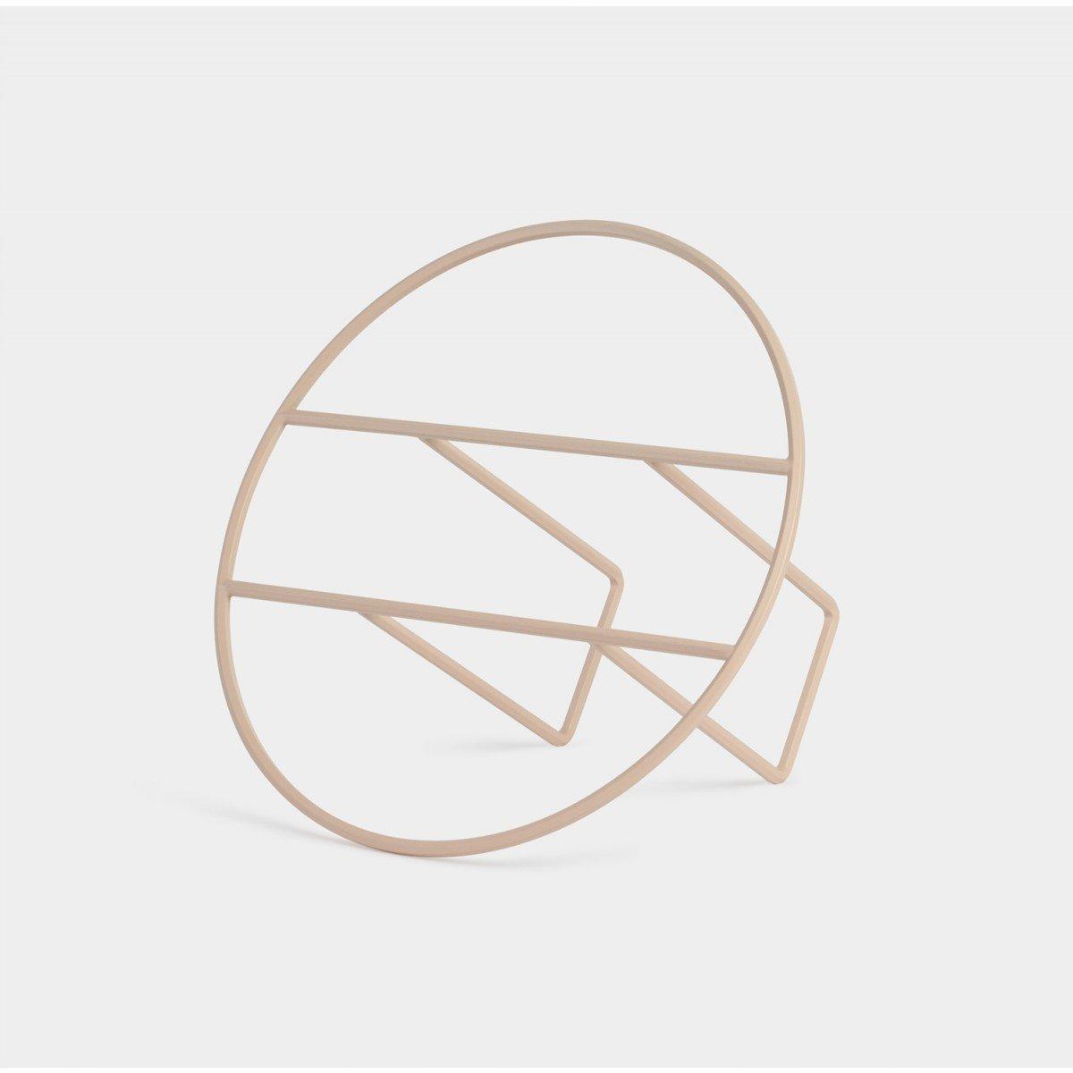 Design_HoopMagazineRack_UmbraShift_05