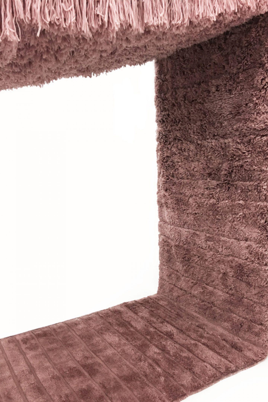 Design_NirvanaRug_StudioBower_03
