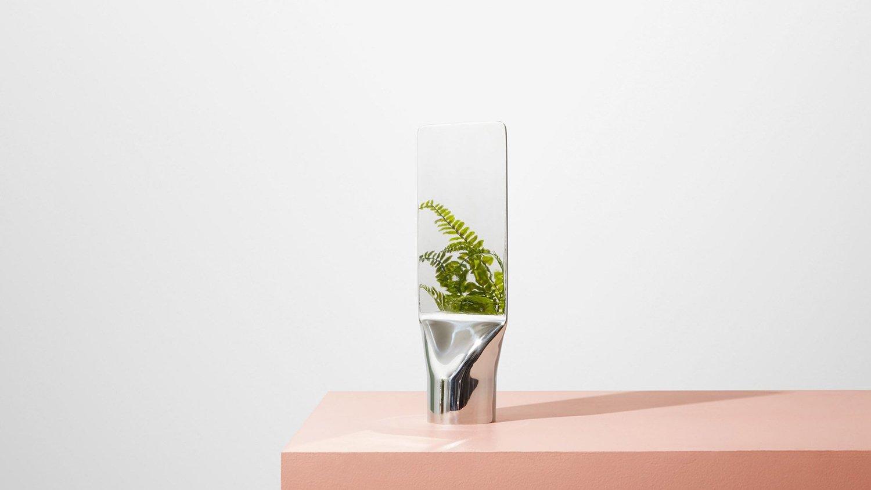 Design_Press Mirror_Philippe Malouin_Umbra Shift_01