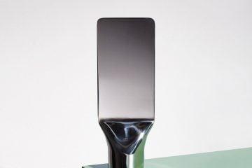 Design_Press Mirror_Philippe Malouin_Umbra Shift_02