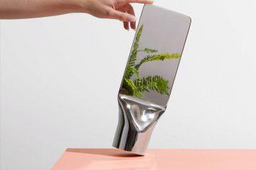 Design_Press Mirror_Philippe Malouin_Umbra Shift_03
