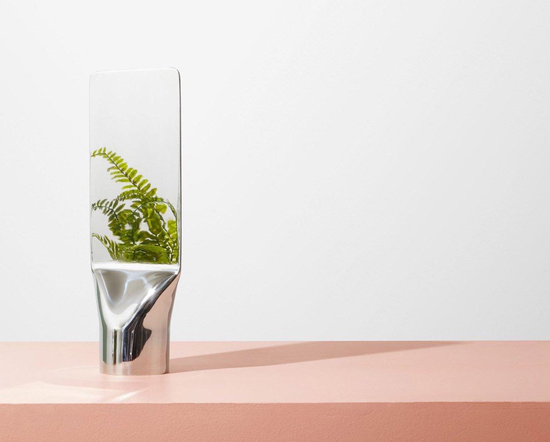 Design_Press Mirror_Philippe Malouin_Umbra Shift_04