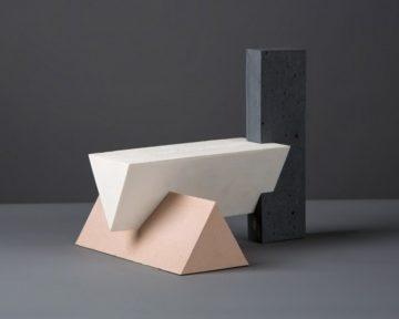 Design_Saponaceous_FernandoLaposse_02