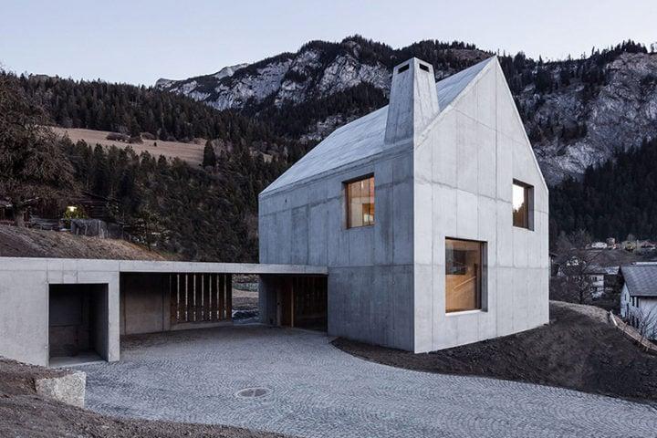 FI_Architecture_TrinCabin_SchnellerCaminadaArchitects