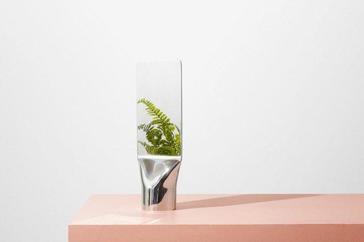 FI_Design_Press Mirror_Philippe Malouin_Umbra Shift