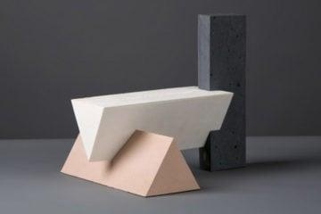 FI_Design_Saponaceous_FernandoLaposse