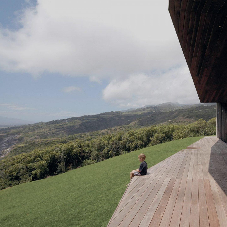 Header_Architecture_ClifftopHouse_DeklevaGregoričArhitekti