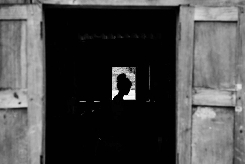 Photography_AlisonMcCauley_AnywhereButHere-04