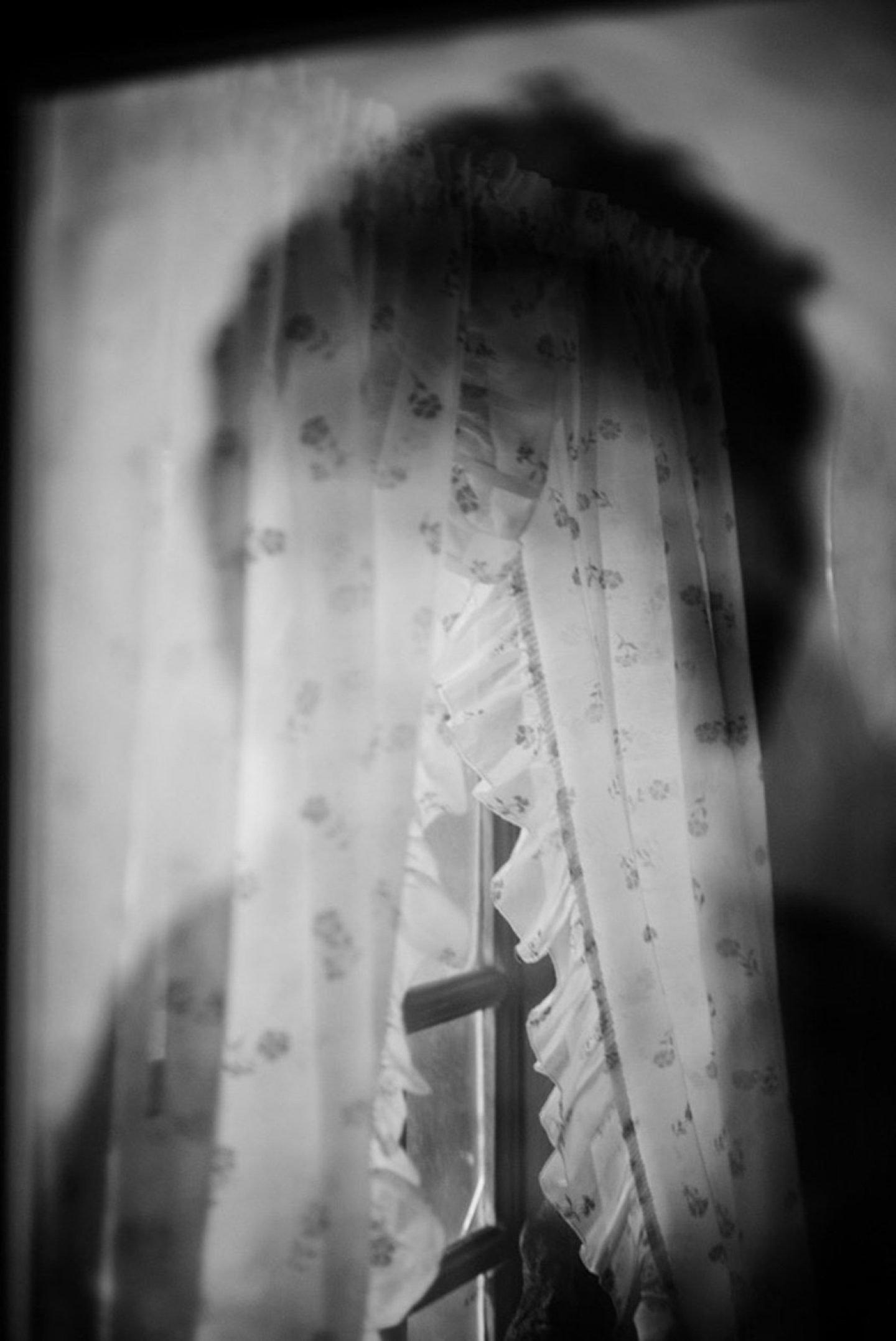 Photography_AlisonMcCauley_AnywhereButHere-06