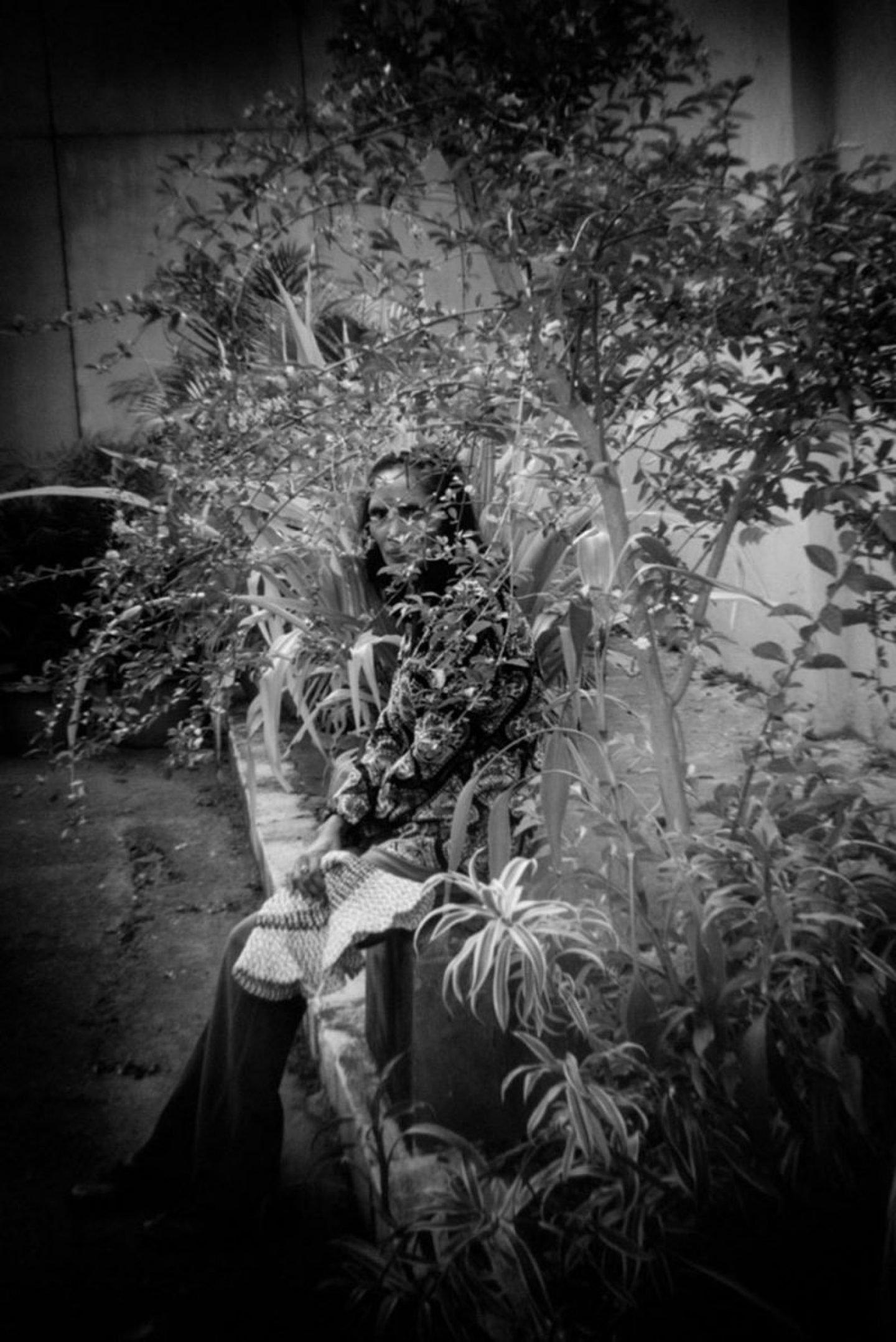 Photography_AlisonMcCauley_AnywhereButHere-07