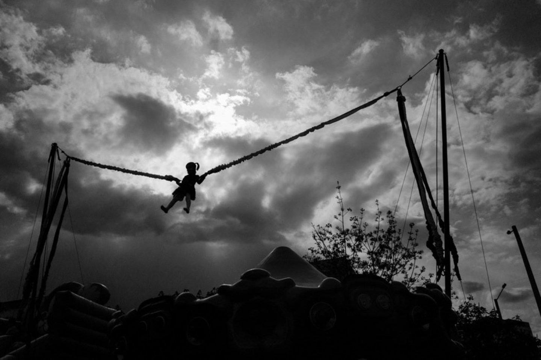 Photography_AlisonMcCauley_AnywhereButHere-08