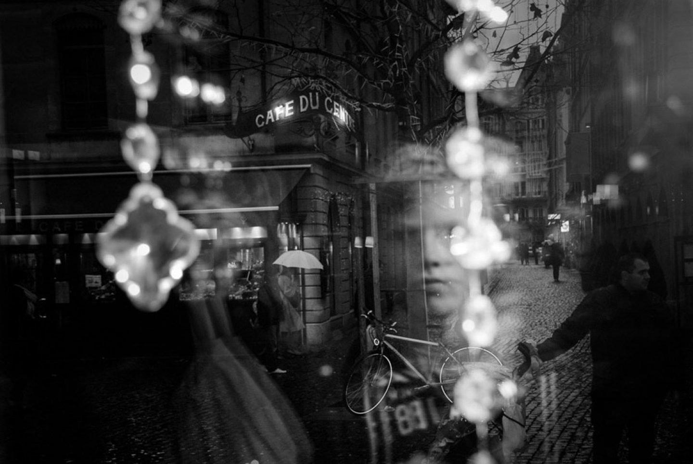 Photography_AlisonMcCauley_AnywhereButHere-15