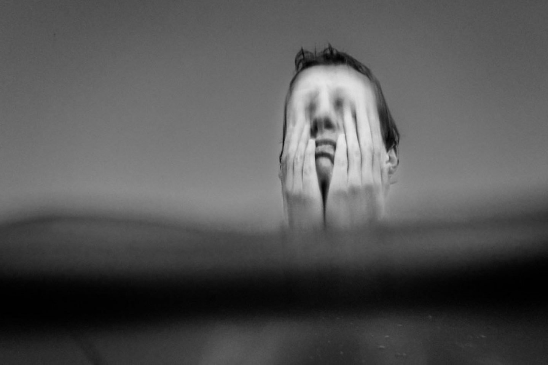 Photography_AlisonMcCauley_AnywhereButHere-19
