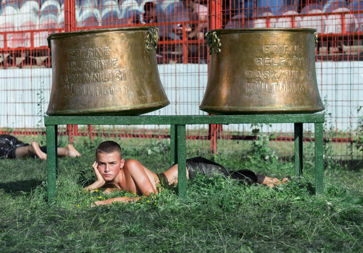 Photography_BenMcNutt_OilWrestling_13