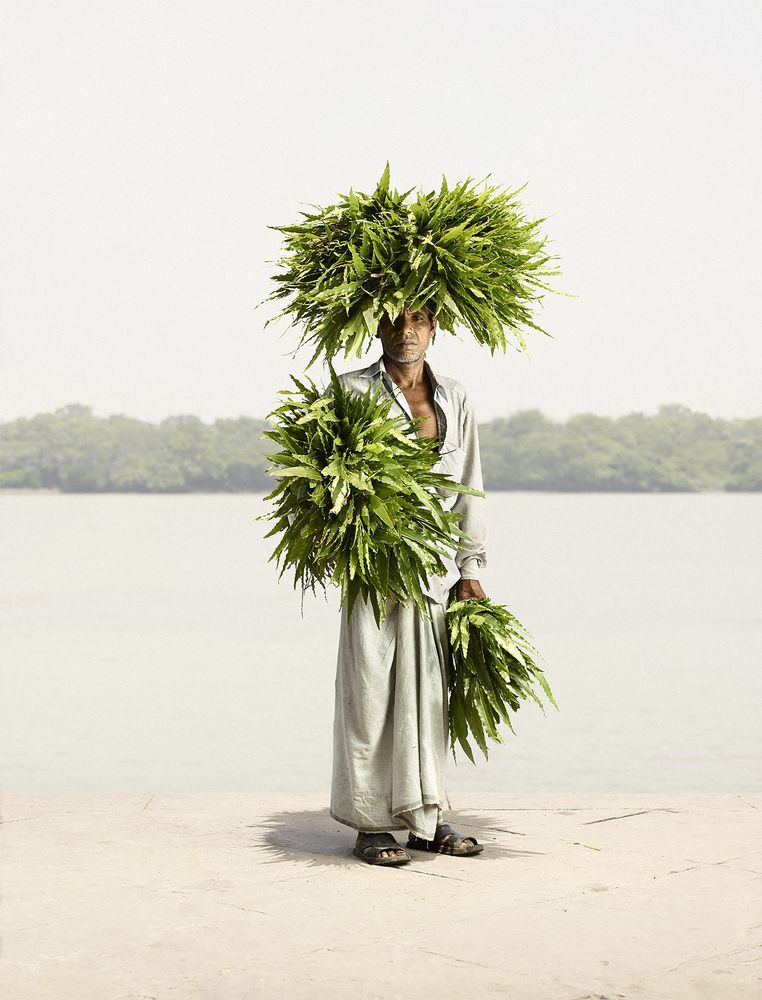 Photography_KenHermann_FlowerMen_01