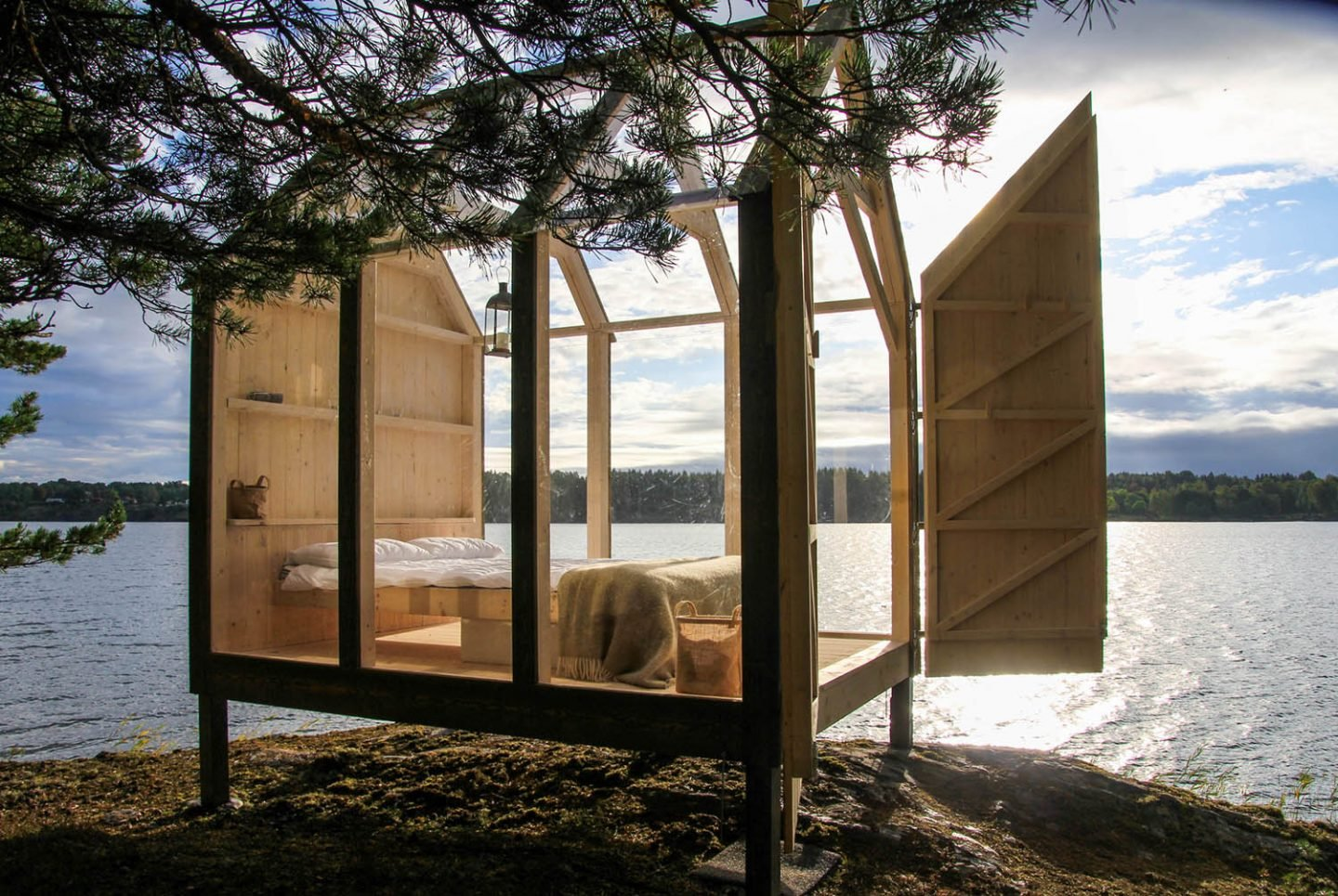 iGNANT_Architecture_72h_Cabin_JeanArch_11