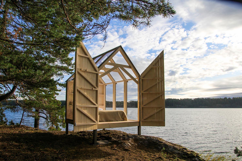 iGNANT_Architecture_72h_Cabin_JeanArch_13