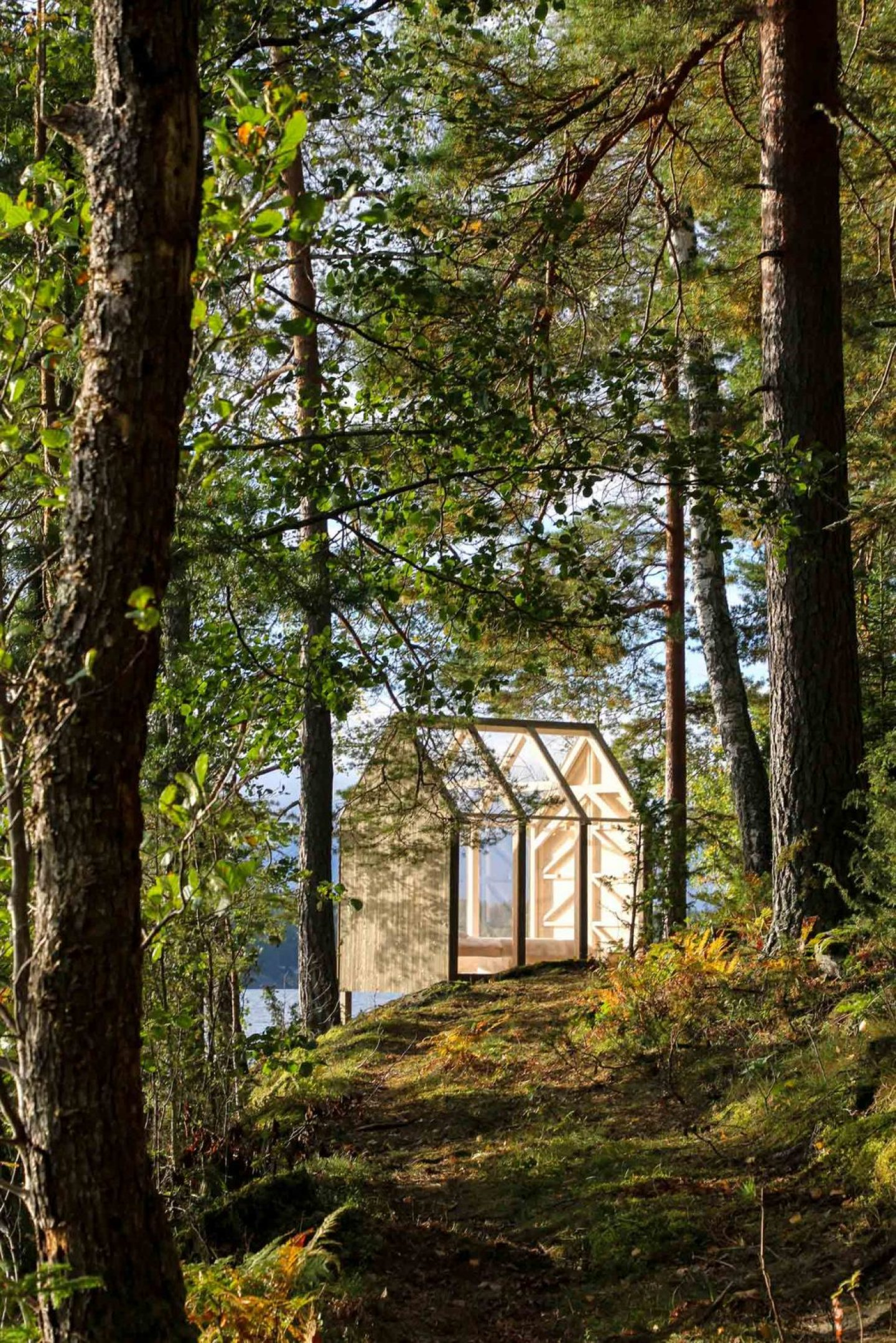 iGNANT_Architecture_72h_Cabin_JeanArch_6