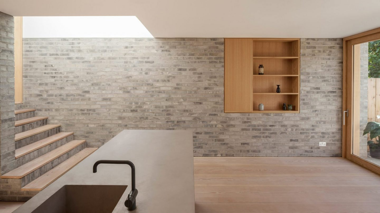 iGNANT_Architecture_AlJawad_Pike_London_Stoke_Newington_Renovation_1