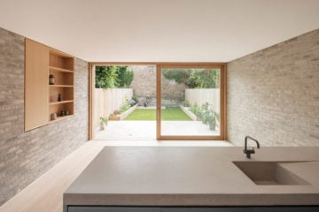 iGNANT_Architecture_AlJawad_Pike_London_Stoke_Newington_Renovation_2
