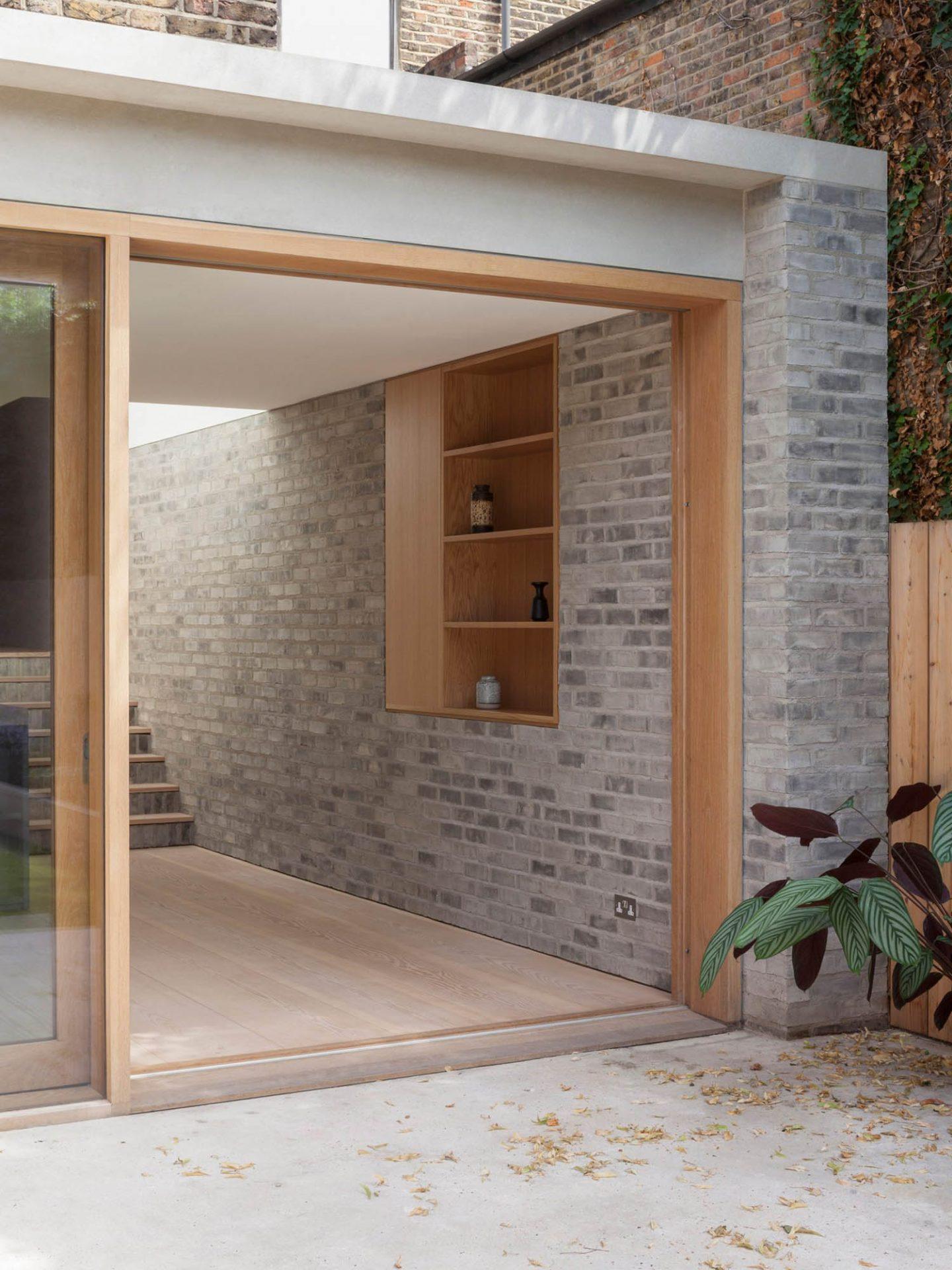 iGNANT_Architecture_AlJawad_Pike_London_Stoke_Newington_Renovation_6