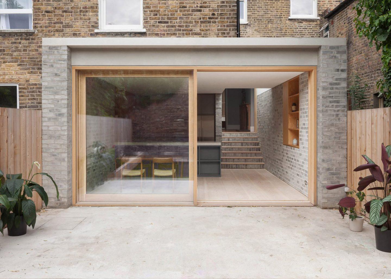 iGNANT_Architecture_AlJawad_Pike_London_Stoke_Newington_Renovation_7