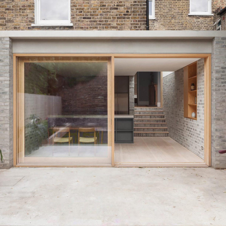 iGNANT_Architecture_AlJawad_Pike_London_Stoke_Newington_Renovation_h