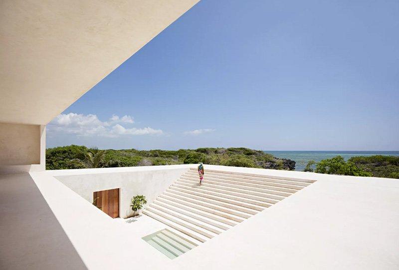 iGNANT_Architecture_Alberto_ Morell_Sixto_The_Dalton_House_f
