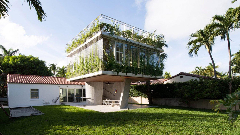 iGNANT_Architecture_Christian_Wassmann_Sun_Path_House_1
