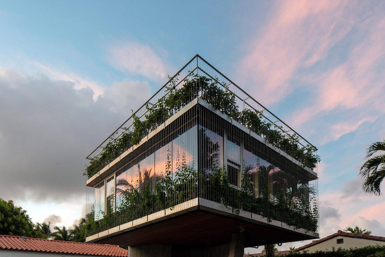 iGNANT_Architecture_Christian_Wassmann_Sun_Path_House_10