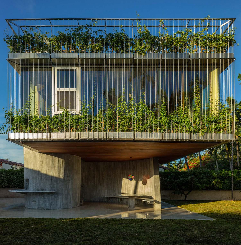 iGNANT_Architecture_Christian_Wassmann_Sun_Path_House_2