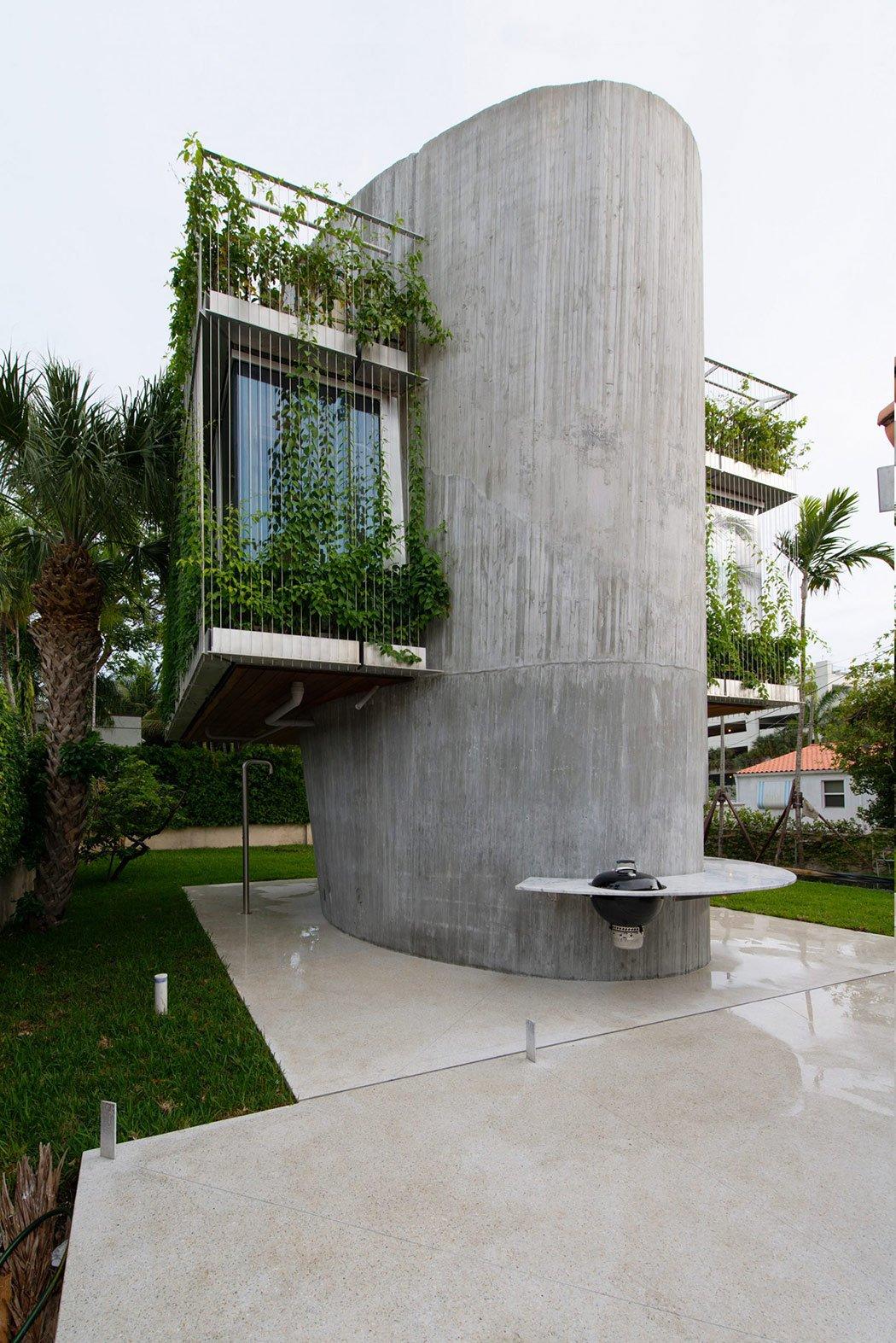 iGNANT_Architecture_Christian_Wassmann_Sun_Path_House_3