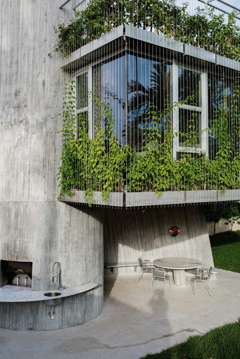 iGNANT_Architecture_Christian_Wassmann_Sun_Path_House_4
