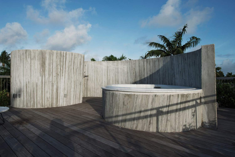 iGNANT_Architecture_Christian_Wassmann_Sun_Path_House_8