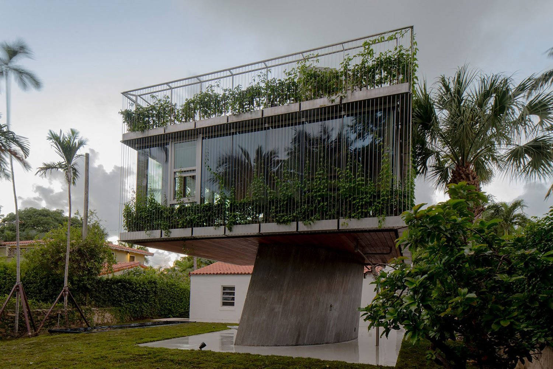 iGNANT_Architecture_Christian_Wassmann_Sun_Path_House_9