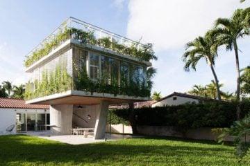 iGNANT_Architecture_Christian_Wassmann_Sun_Path_House_f