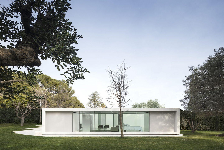 iGNANT_Architecture_Fran_Silvestre_Arquitectos_Guest_Pavilion_Valencia_1