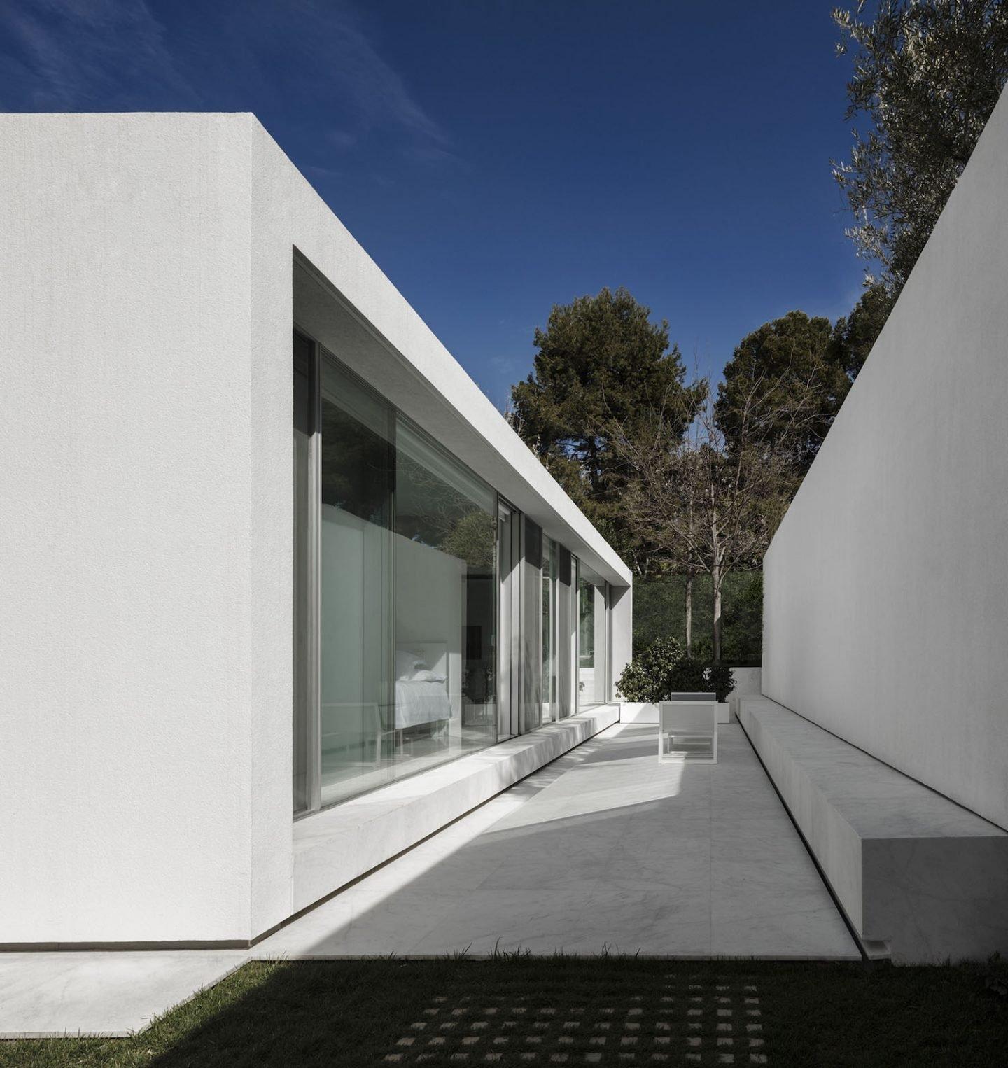 iGNANT_Architecture_Fran_Silvestre_Arquitectos_Guest_Pavilion_Valencia_10