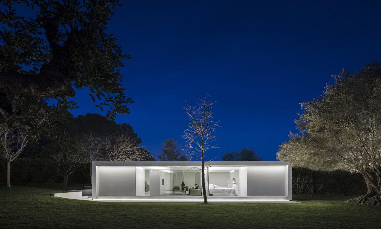 iGNANT_Architecture_Fran_Silvestre_Arquitectos_Guest_Pavilion_Valencia_12