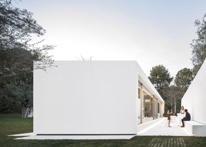iGNANT_Architecture_Fran_Silvestre_Arquitectos_Guest_Pavilion_Valencia_13