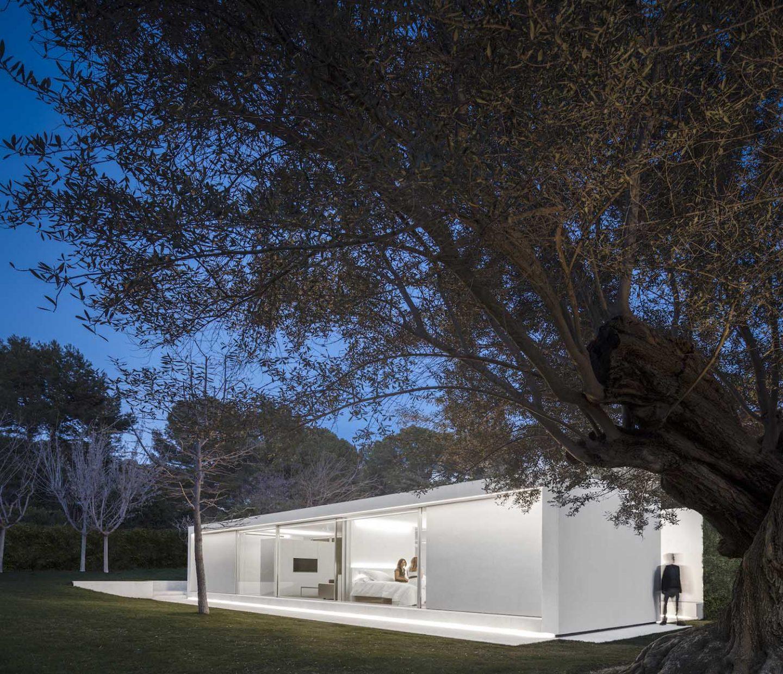 iGNANT_Architecture_Fran_Silvestre_Arquitectos_Guest_Pavilion_Valencia_15