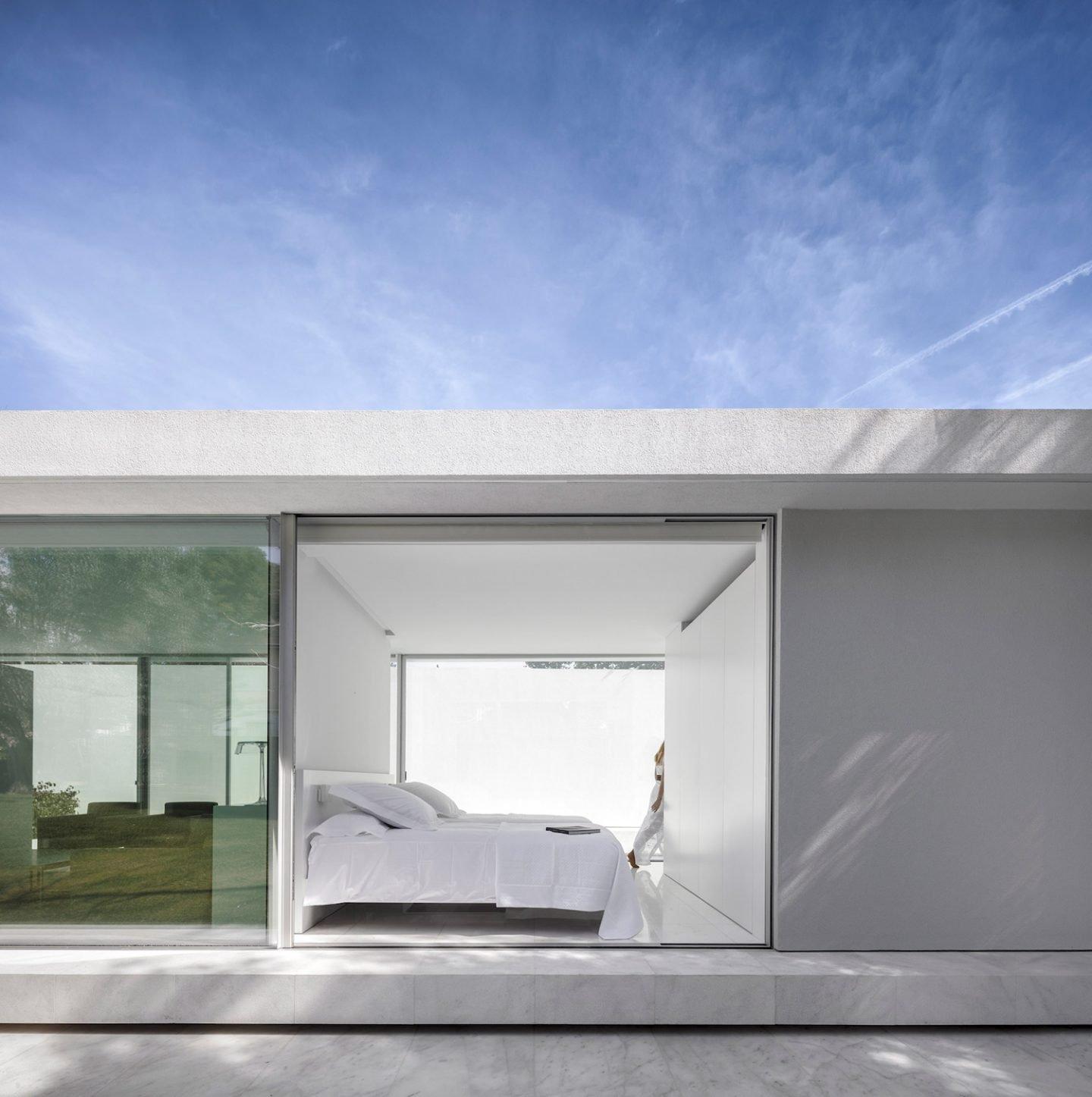 iGNANT_Architecture_Fran_Silvestre_Arquitectos_Guest_Pavilion_Valencia_2