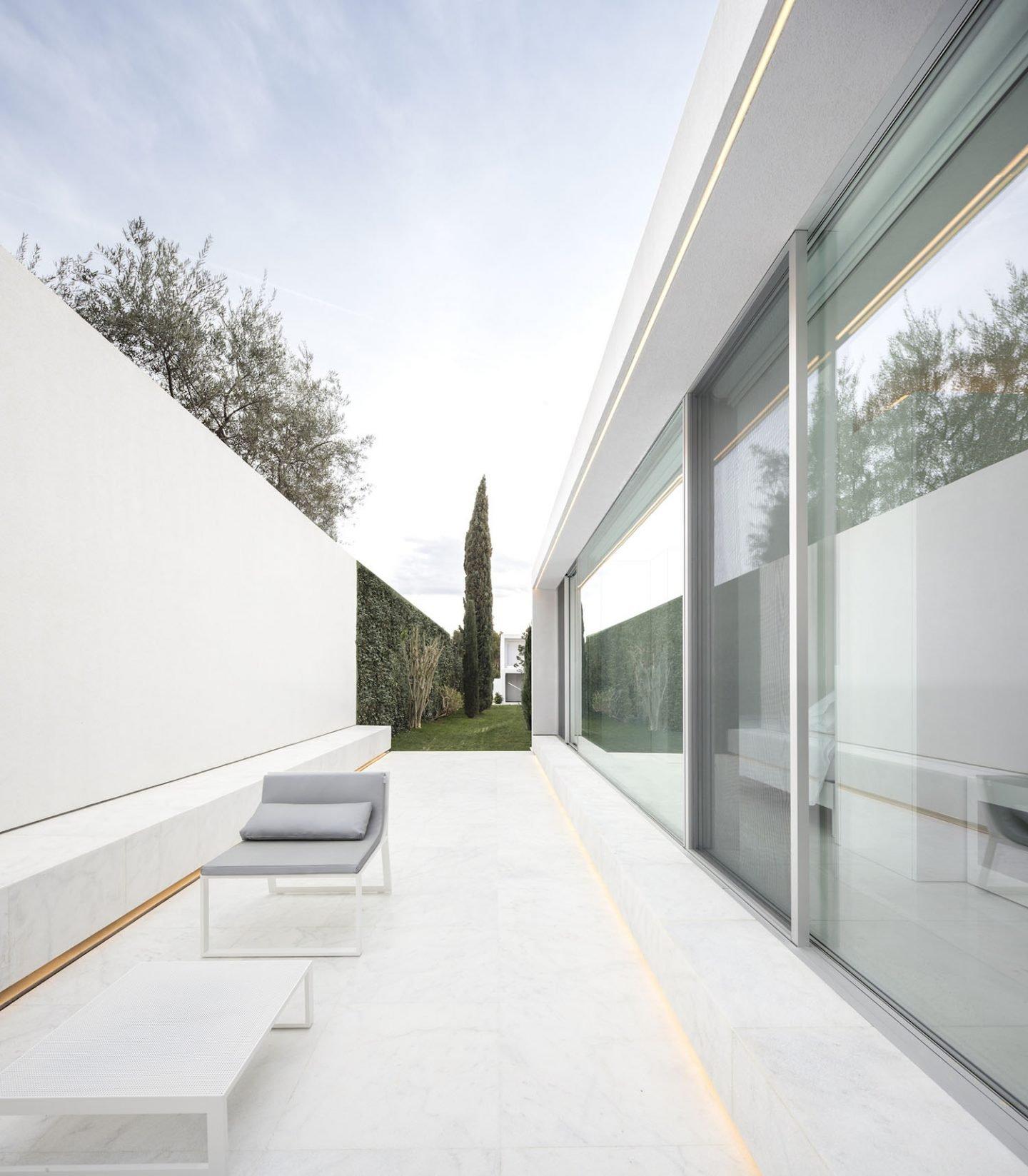 iGNANT_Architecture_Fran_Silvestre_Arquitectos_Guest_Pavilion_Valencia_8